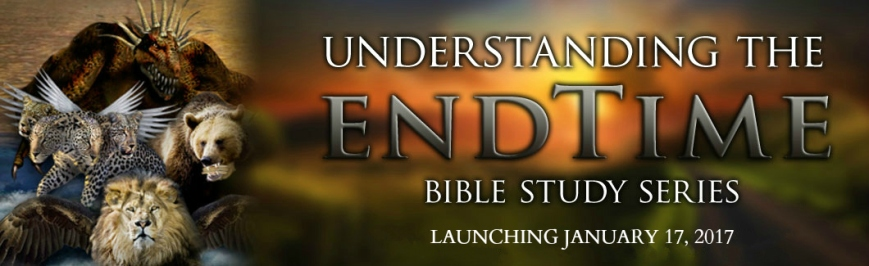 Tuesdays at 7 PM | Join us for this timely series!